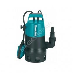 Pompă submersibilă pentru apă murdară Makita PF0410 8400 l/h 400 W 220 – 240 V