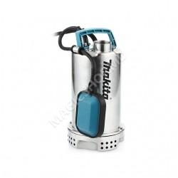 Pompă submersibilă Makita PF1100 1500 l/min 1100 W 230 V