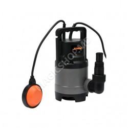Pompă submersibilă pentru apă murdară Sthor 79783