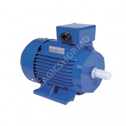 Motor electric Y2 180 1500 rot/min 30 kW 380 V