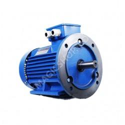 Motor electric Y2 200 1000 rot/min 30 kW 380 V