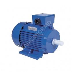 Motor electric Y2 250 1000 rot/min 55 kW 380 V