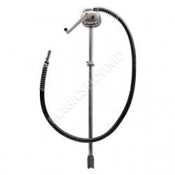 Pompă rotativă pentru combustibil Yato YT0715 100 l/min
