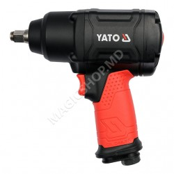 Pistol pneumatic 1/2″ Yato YT-09540