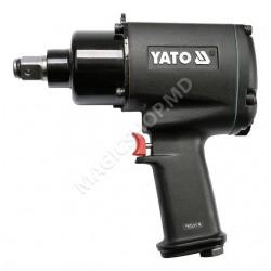 Pistol pneumatic 3/4″ Yato YT-09564