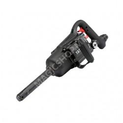 Pistol pneumatic Yato YT09611