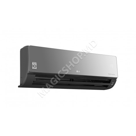Aparat de aer conditionat LG AM12BP