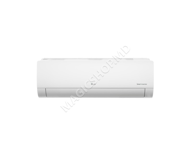 Aparat de aer conditionat LG P24EN