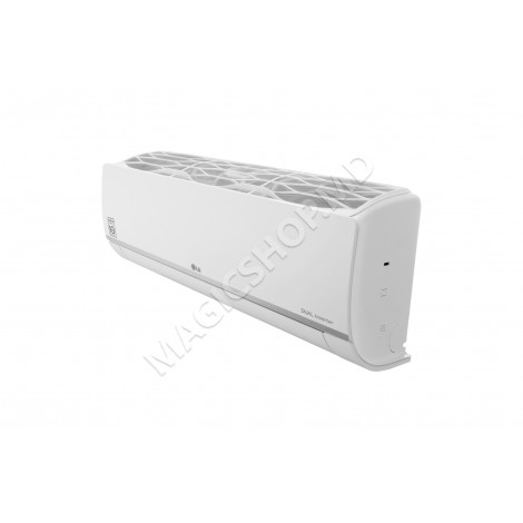 Aparat de aer conditionat LG PC09SQ