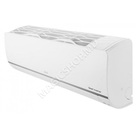 Aparat de aer conditionat LG PC12SQ