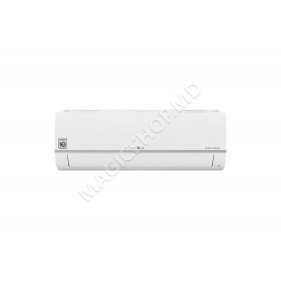 Aparat de aer conditionat LG PC18SQ