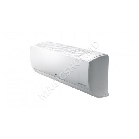Aparat de aer conditionat LG PM24SP