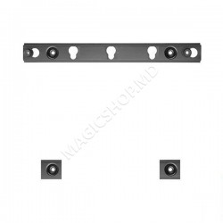 Suport TV Vesta Wall mount kit