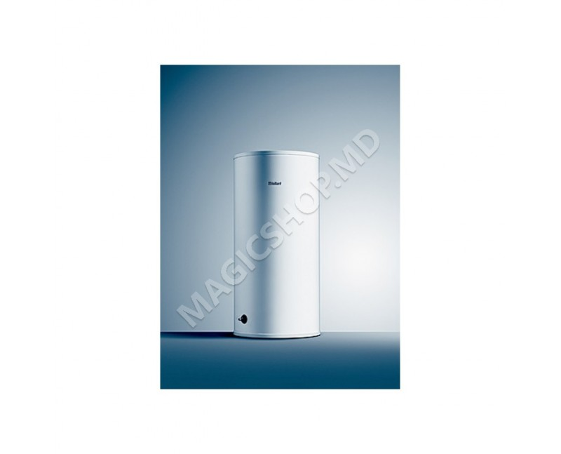 Boiler conventional VAILLANT UNISTOR VIH R 150/6