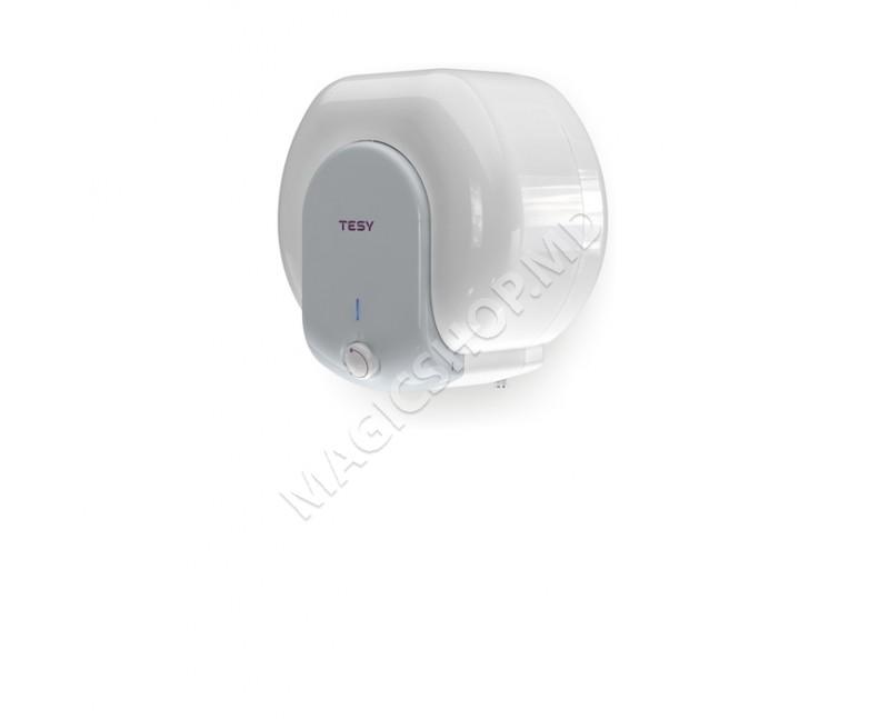Boiler electric Tesy GCA 10 L52 RC/15