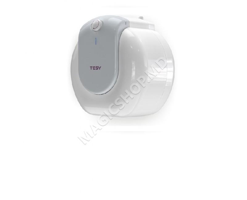 Boiler electric Tesy GCU 10 L52 RC/15