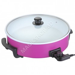 Pizza maker KING K 5018S
