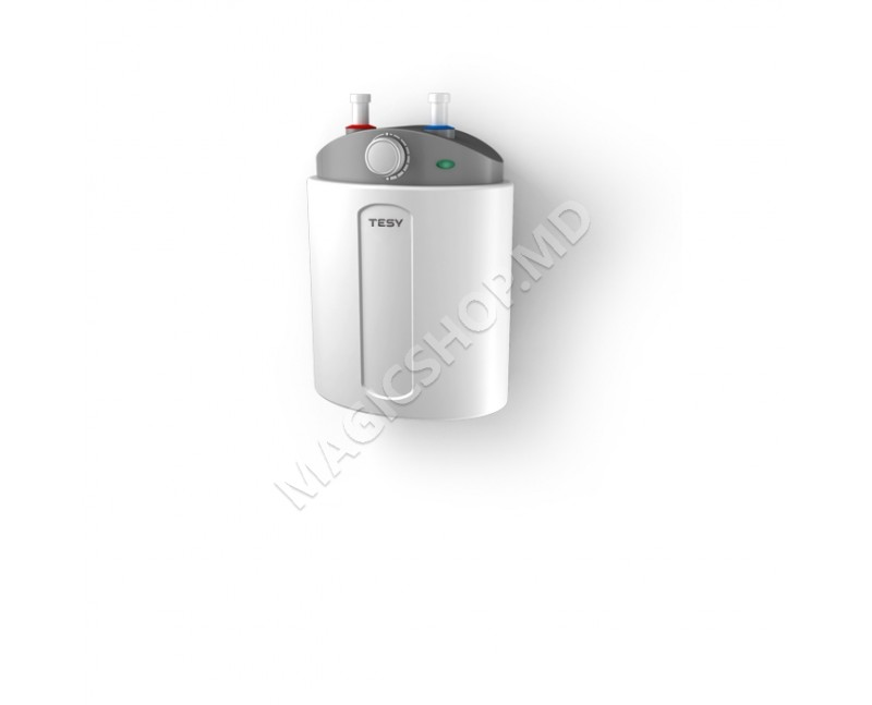 Boiler electric Tesy GCU 06 M01 RC/15