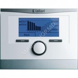 Termostat de camera VAILLANT VRC 700 R4 AF