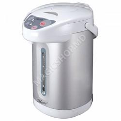 Thermopot Maestro MR-084 (4,5 l)