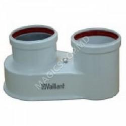 Adapter pentru centarala in condensatie VAILLANT 80/80 A