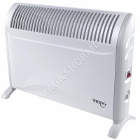 Convector electric Tesy CN 214 ZF