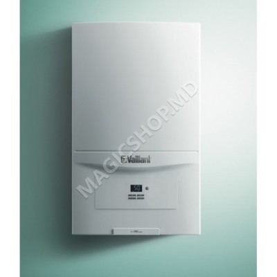 Cazan in condensatie VAILLANT PURE VUW INT IV 246/7-2
