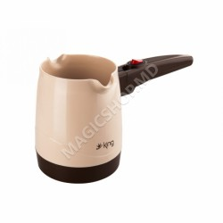 Coffee maker KING P42