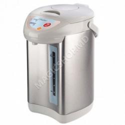 Thermopot Maestro MR-080 (4.0L)