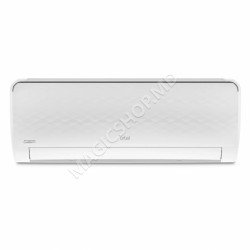 Conditioner ARTEL ART-24HI inverter