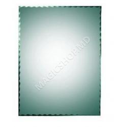 Oglinda WAVE SLT 3001  60x45
