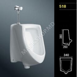 """Vas urinal MT 518 90"""""""