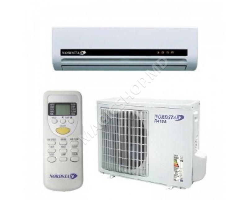 Conditioner NORD STAR KFR 35 W/E (12000 BTU)