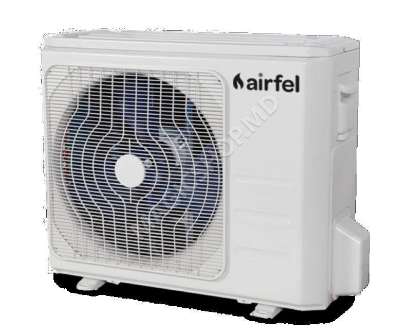 Conditioner Invertor AIRFEL LTNX/LTRX 51 W/E (18000 BTU)