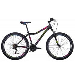Bicicleta Venus 27.5