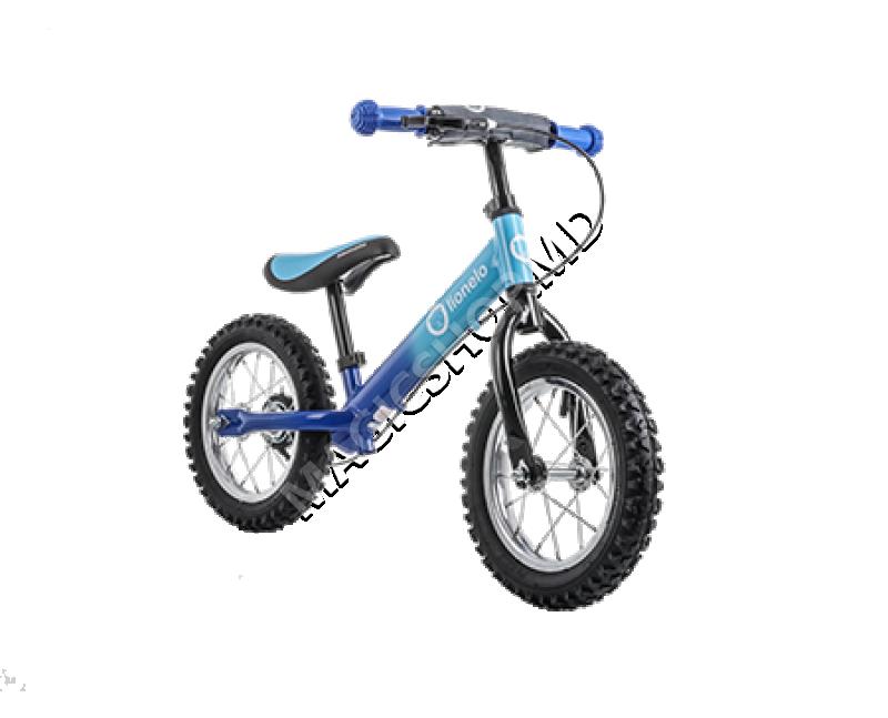 Balance Bike LO-Dex Plus