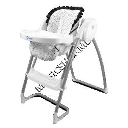 Leagan electronic&scaun de masa LO-Milan