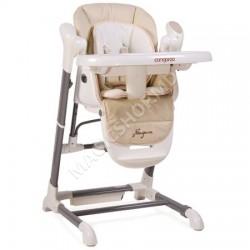 Leagan electronic&scaun de masa LO-Niles