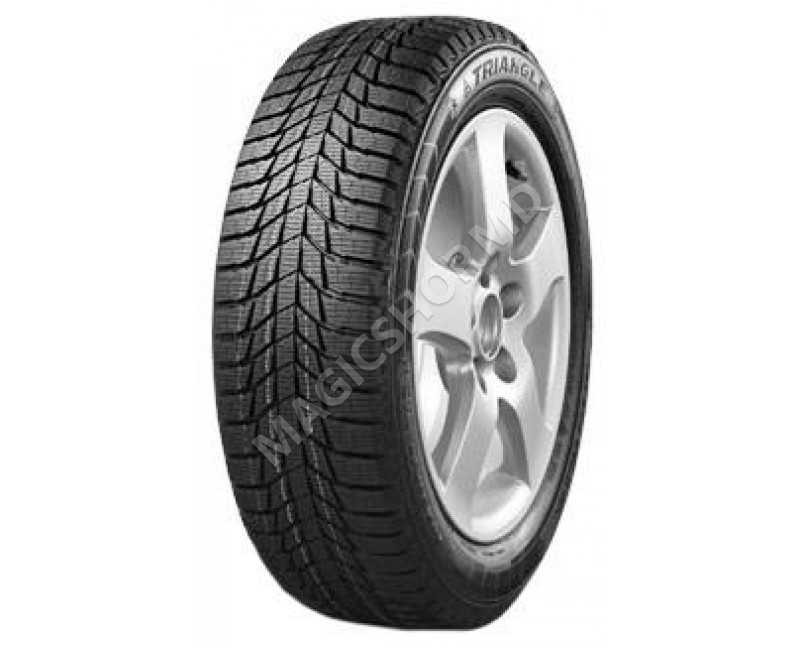 Anvelopa Triangle Snow PL01 235/65 R17 iarna