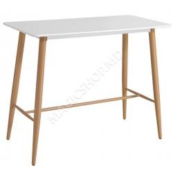 Masa pentru bar DP Jack (97x120x60cm)