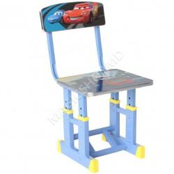 Scaun pentru copii DP LS-57 (blue)