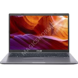 Laptop ASUS 15 M509DA