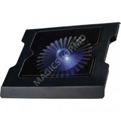 "Cooler Notebook Spacer 15.6"" - 17'' SPNC-883"