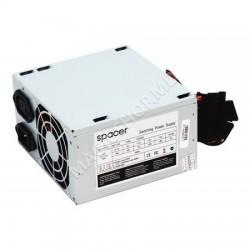 Sursa de alimentare Spacer 550W PS-ATX-500
