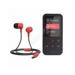 MP4 Player Energy Sistem ENS426454 negru