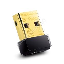 Wi-Fi adaptor TP-LINK Archer T1U