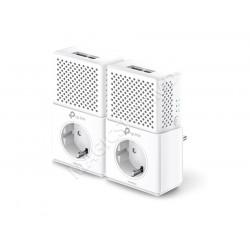 Set adaptor Powerline TP-LINK TL-PA7020P KIT