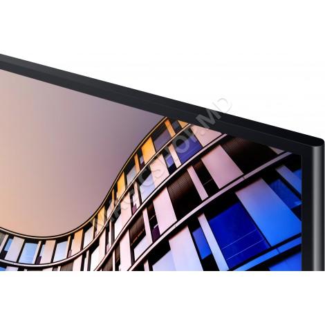 Televizor Samsung UE32M4000AUXUA 32 1366x768