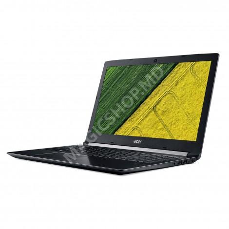 "Laptop Acer Aspire A315-51-31RZ 15.6 "" 500 GB negru"