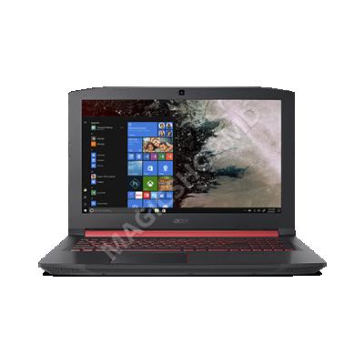 "Laptop Acer Nitro 5 15.6 "" 1000 GB negru"